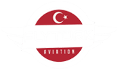 FlyTürk Havacılık - Yamaç Paraşütü ve Drone Eğitimleri