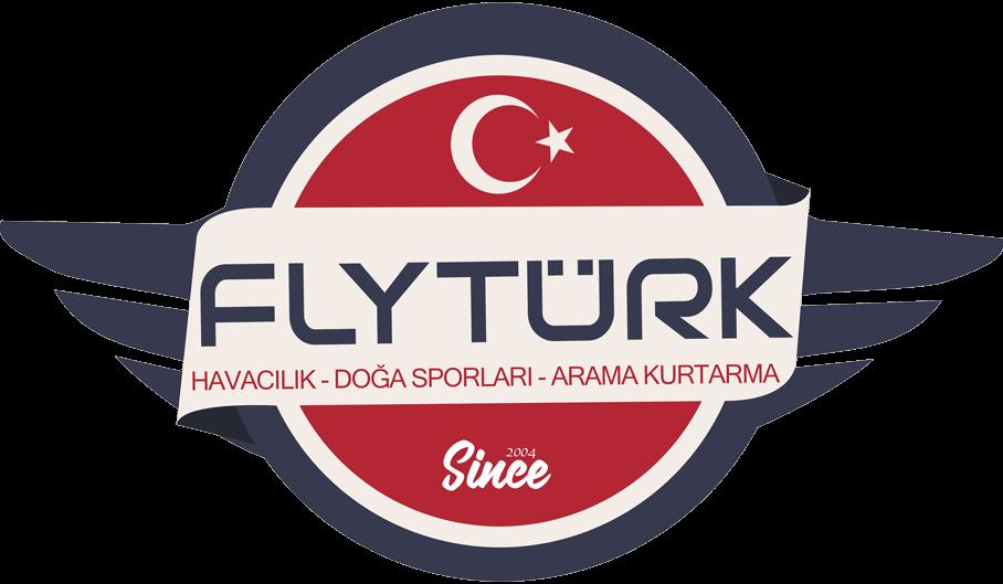 FlyTürk Havacılık – Yamaç Paraşütü ve Drone Eğitimleri